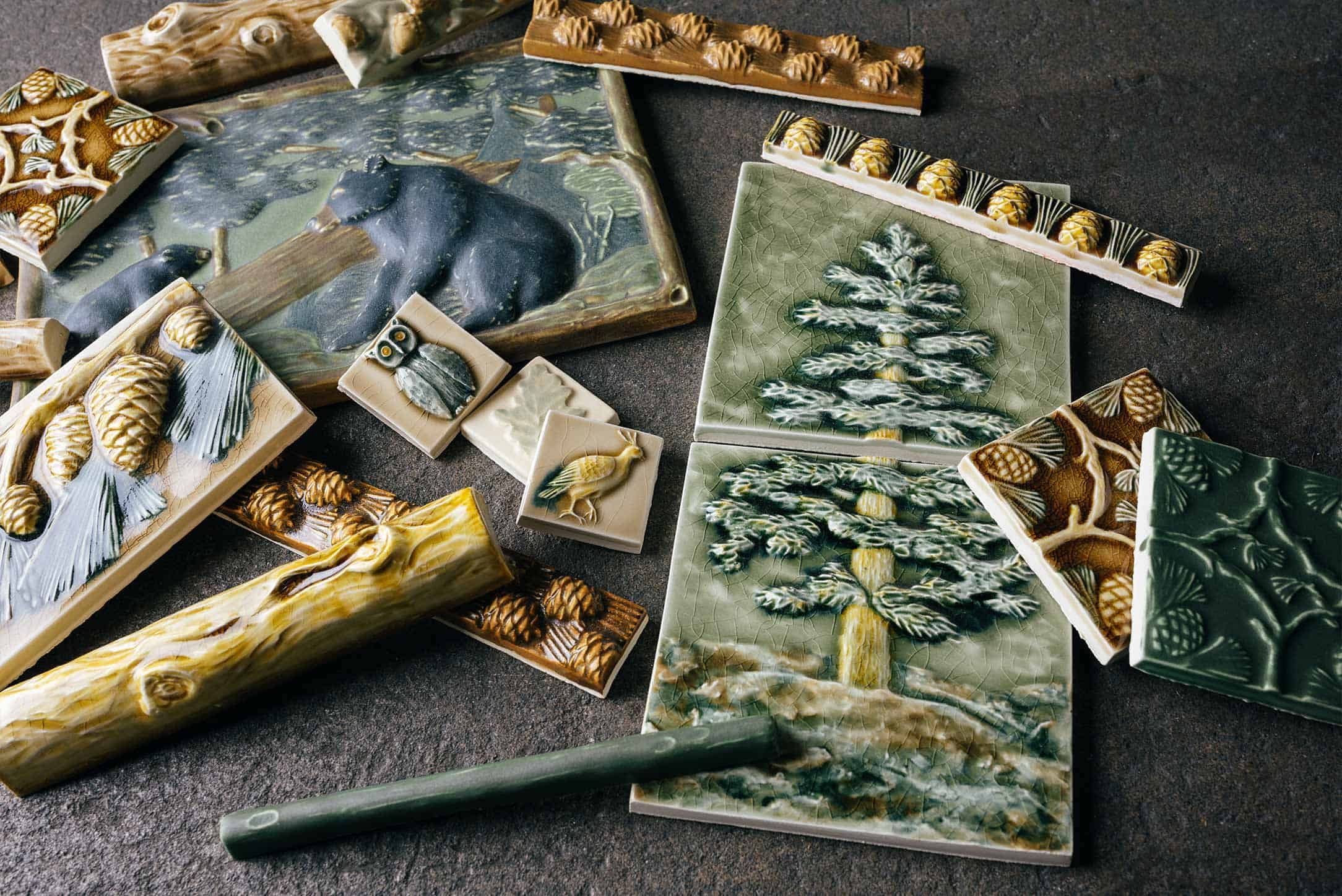 thematic-relief-woodland-full-size